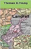 Landfall (English Edition)