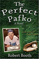 The Perfect Pafko Paperback
