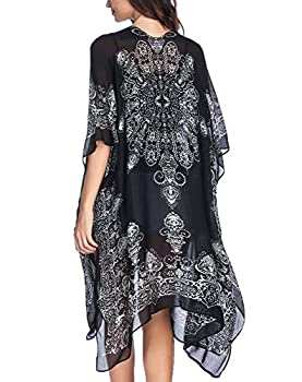 Best rose cover ups Reviews