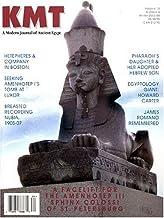 Kmt Magazine