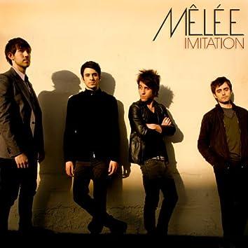 Imitation (Int'l DMD)