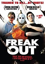 Best freak out movie Reviews