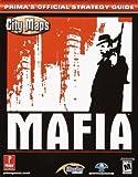 Mafia: Official Strategy Guide