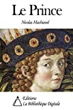 Le Prince - Format Kindle - 1,90 €