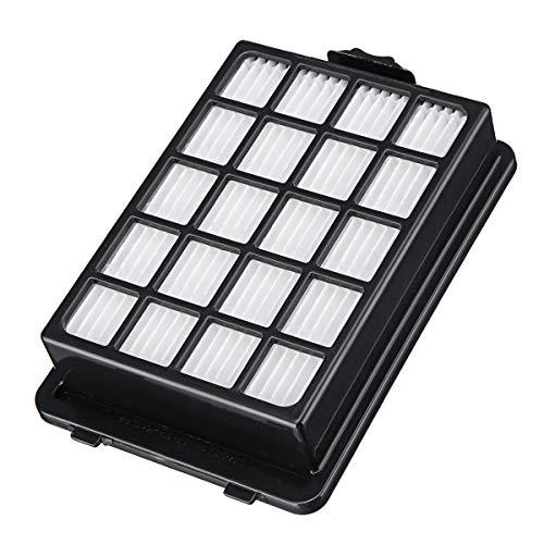 MJJEsports H13 HEPA Grille Vervangende Filter Voor CycloneForce Huisdier Sensor Stofzuiger