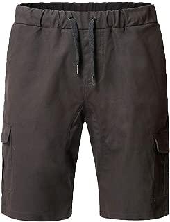 Da Uomo Designer Pierre Cardin elegante tasche Lino Pantaloncini Bottoms Taglia S-XXL