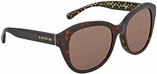 Kính mắt nữ cao cấp – Women's HC8231F Sunglasses