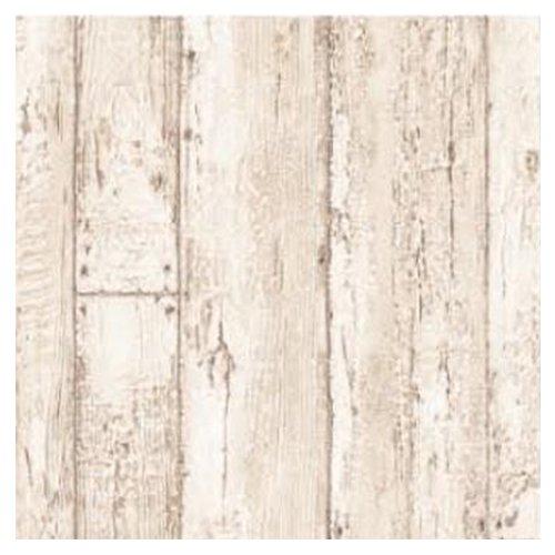 壁紙(クロス) 糊なし サンゲツ FINE2015-2017 【1m単位切売】 FE-4151 ヴィンテージ&ウッド
