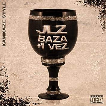 Baza +1 Vez