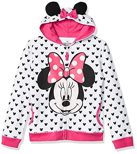 Disney Big Girls