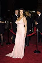 Posterazzi Poster Print EVC0408DCCGM037 Catherine Zeta-Jones at The Premiere of Ocean'S Twelve in Los Angeles December 8 2004. (Photo by Michael GermanaEverett Collection) Celebrity (8 x 10)