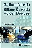 Gallium Nitride And Silicon Carbide Power...