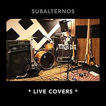 Live Covers