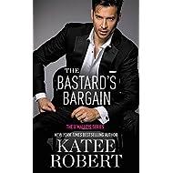 The Bastard's Bargain (The O'Malleys Book 6)