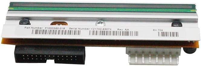 P1004230 P23740-25 Printhead for Zebra 110Xi4 Thermal Label Printer 203dpi