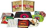 The Complete Studio Recordings: 1983-2004