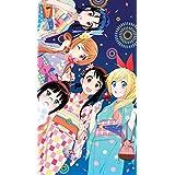 ニセコイ 6(完全生産限定版)[Blu-ray]