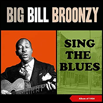 Sing the Blues (Album of 1956)