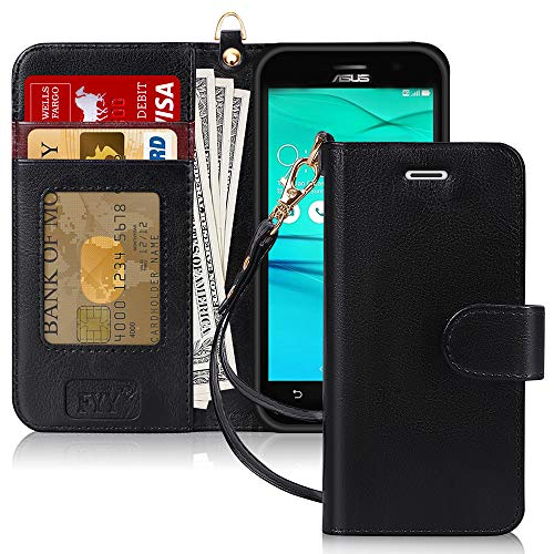 Cover Asus Zenfone 2 Laser ZE500KL,Custodia Asus Zenfone 2 5.0
