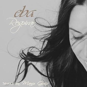 Respirar (feat. Manu Guix) - Single