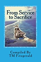 From Service to Sacrifice: Cold-War, Hot Ground Introducing the  Atomic Cleanup Story Of the Marshall Islands