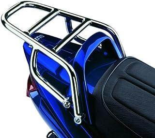 Suchergebnis Auf Für Hinterradgepäckträger Fehling Hinterradgepäckträger Koffer Gepäck Auto Motorrad