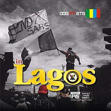 In Lagos