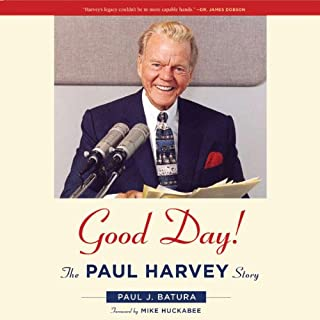 Best paul harvey audio Reviews