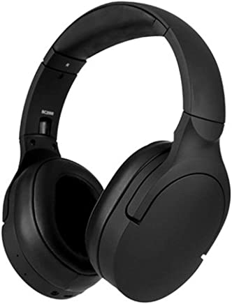 Cuffie da Gioco Bluetooth Senza Fili per Cuffie da Gioco per Computer PS4, 7.1 Surround Stereo Sound, per PS4, PRO, Xbox One, Cuffie per Memoria Morbida Surround per PC-Black - Trova i prezzi più bassi