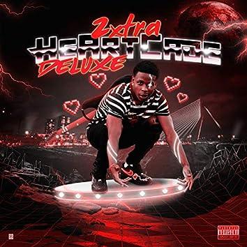 Heartcade (Deluxe)