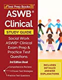 Lcsw Exam Study Guide