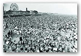 Culturenik Coney Island, 1940 24