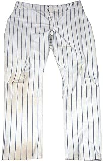 Best chicago cubs pinstripe pants Reviews