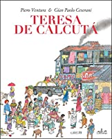 Teresa de Calcutá (Portuguese Edition)