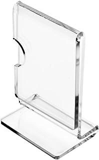 right angle A4//A3 regolabile in acciaio INOX pubblicit/à standing rack menu Sign stand Sliver poster supporto espositore avviso Board display Holder A3