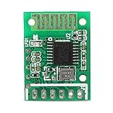 C-FUNN Ar Controlador De Juego Gamepad Placa Madre Chip De Programa