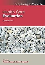 Image of UK Higher Education OUP. Brand catalog list of Open University Press.