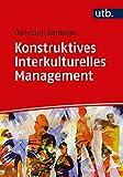 Konstruktives Interkulturelles Management - Christoph Barmeyer