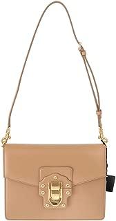 dolce gabbana handbags 2017