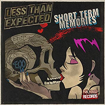 Short-Term Memories