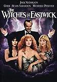 Witches Of Eastwick [Edizione: Stati Uniti]...