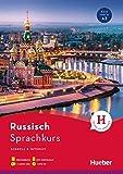 Sprachkurs Russisch: Schnell & intensiv / Paket: Buch + 3 Audio-CDs + MP3-CD + MP3-Download - Susanne Rippien