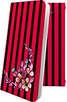 ケース Galaxy Note8 SC-01K 互換 手帳型 花柄 花 フラワー ストライプ ボーダー マルチストライプ ギャラクシーノート8 和柄 和風 日本 japan 和 galaxynote8 sc01k おしゃれ [fEv40969tLr]