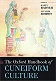 The Oxford Handbook of Cuneiform Culture (Oxford Handbooks)