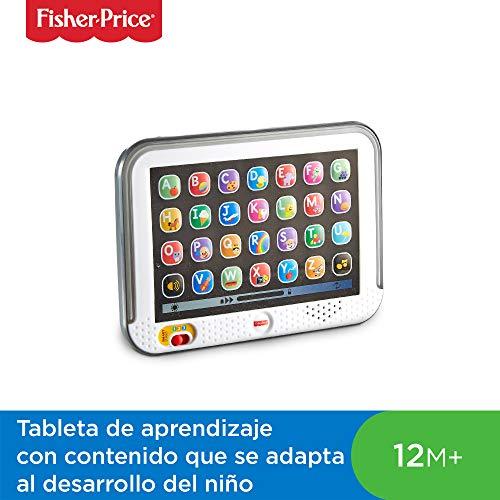 Fisher-Price CDG61