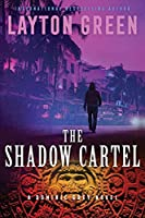The Shadow Cartel