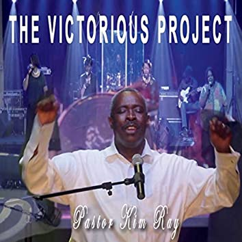 The Victorious Project (Live)