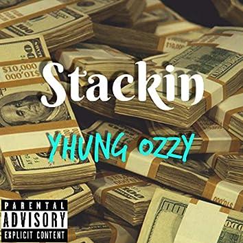 Stackin