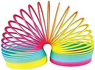 Happytoys Rainbow Magic spring