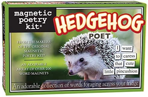 Top 10 Best fridge word magnets Reviews